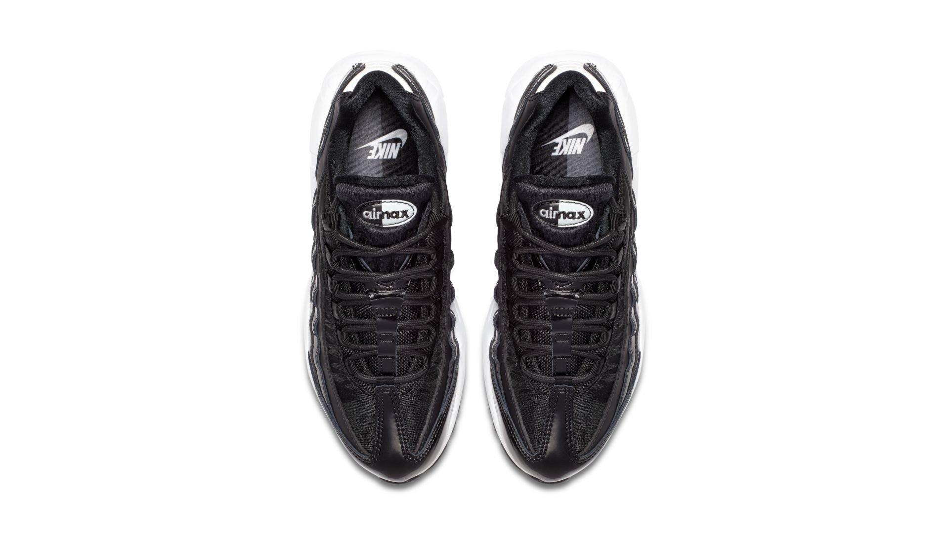 Nike Air Max 95 AH8697-001