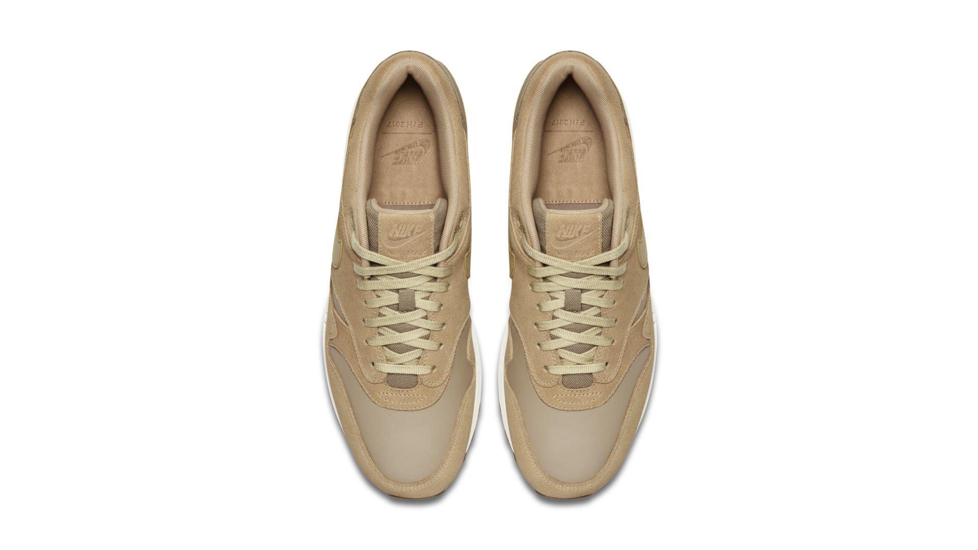 Nike Air Max 1 Premium AH9902-201
