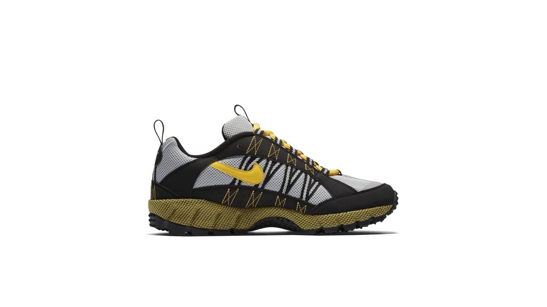 Nike Air Humara AJ1102-001