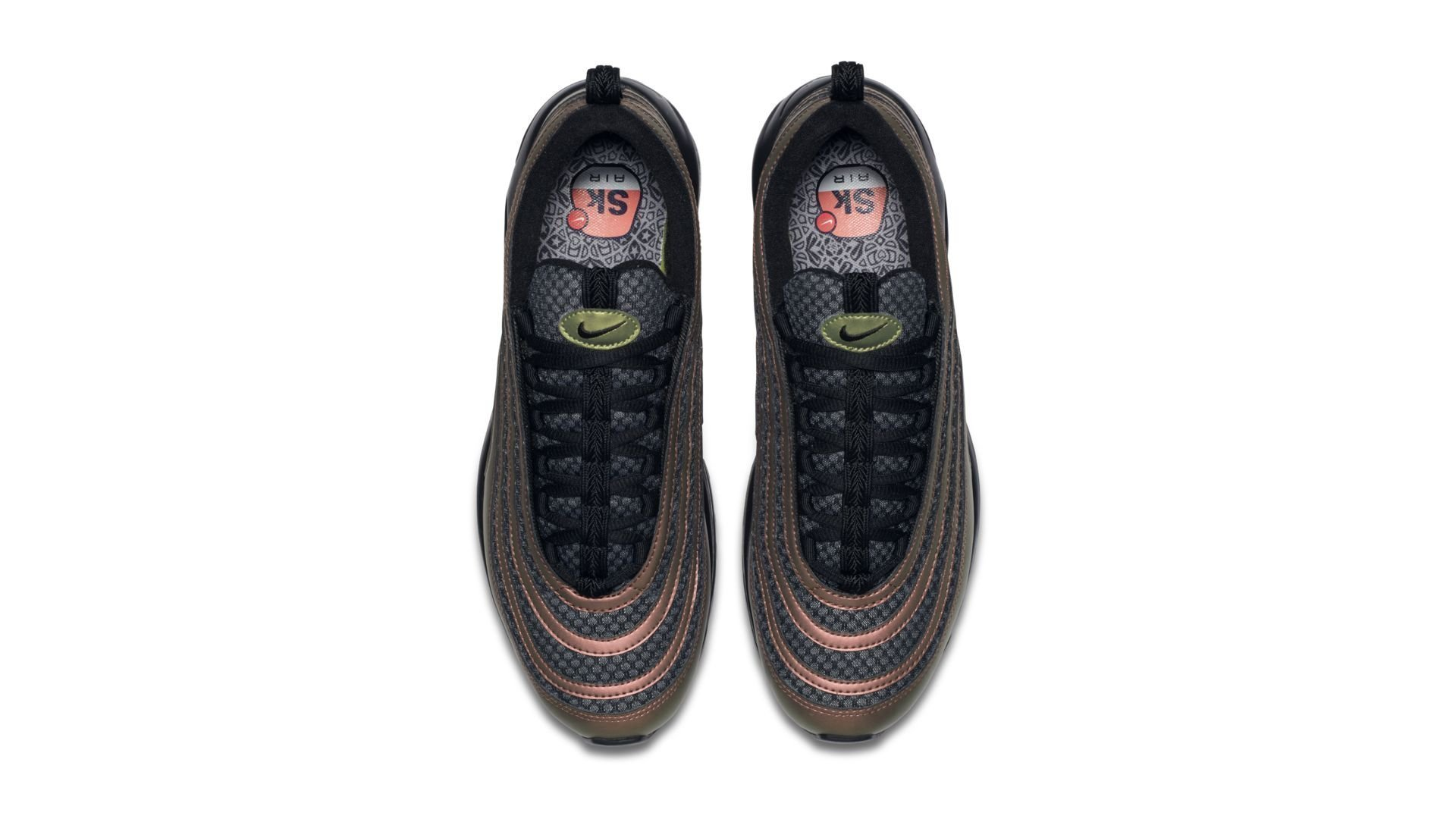 Nike Air Max 97 Ultra AJ1988-900