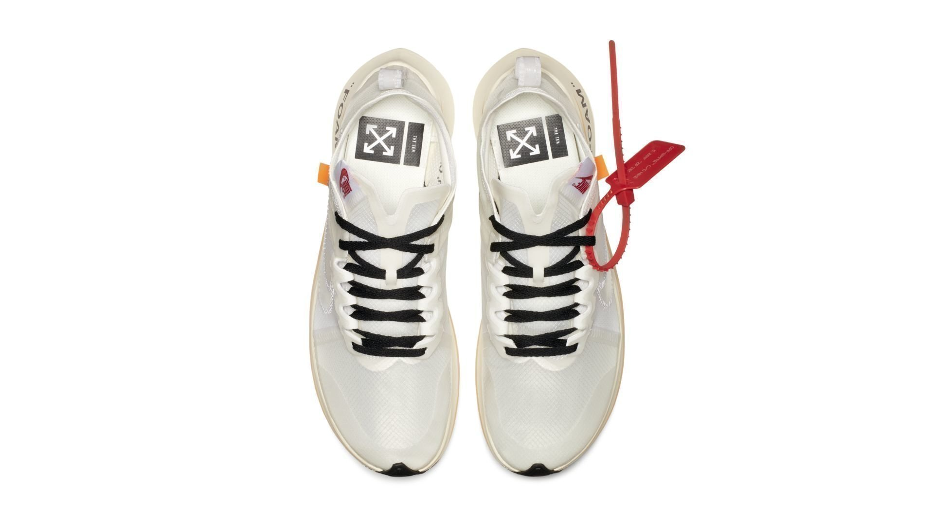 Nike Zoom Fly AJ4588_100