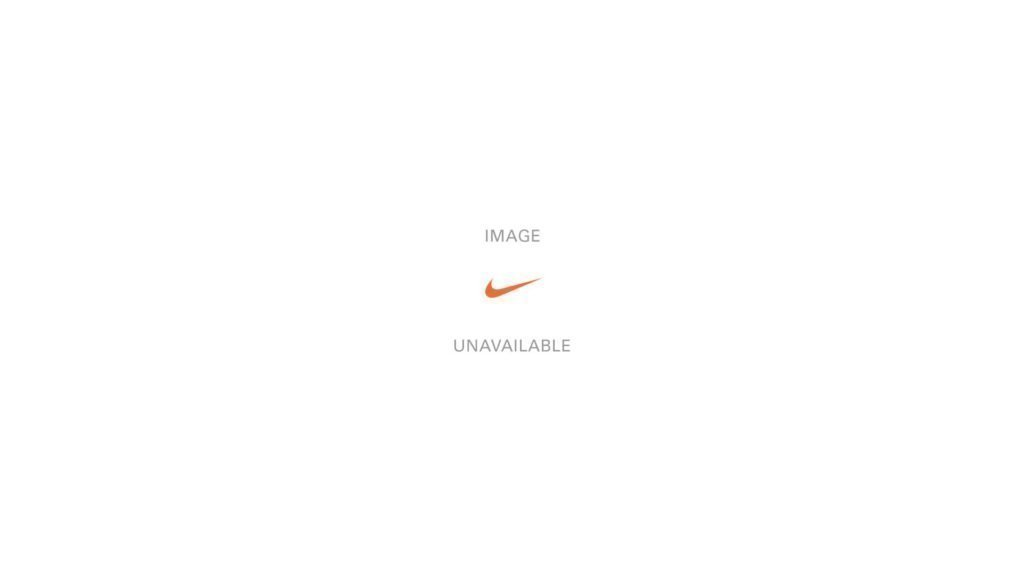 Off-White Nike Zoom Fly SP Pink (AJ4588-600)