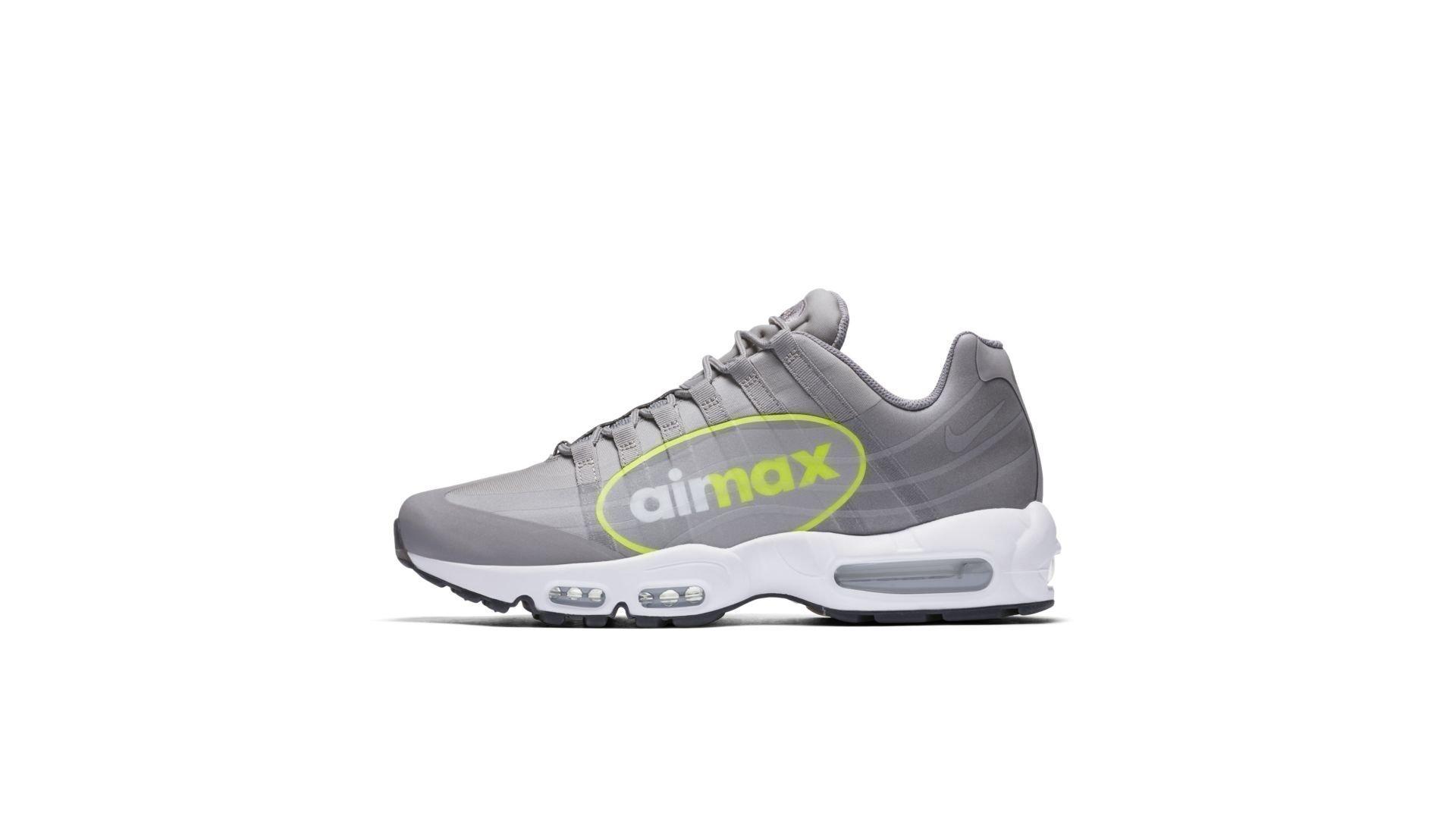 Nike Air Max 95 AJ7183-001