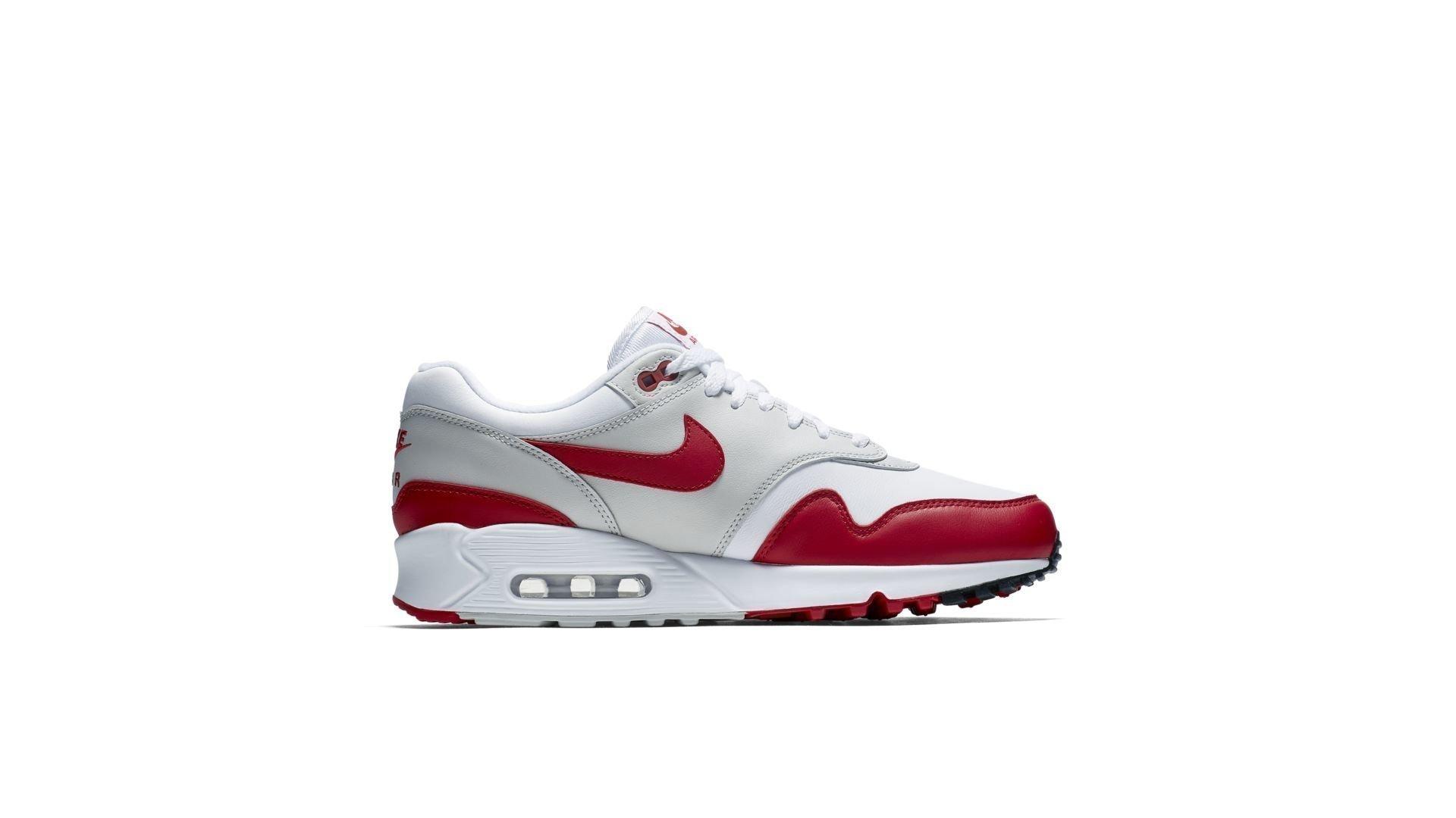 Nike Air Max 1/90 OG  (AJ7695-100)