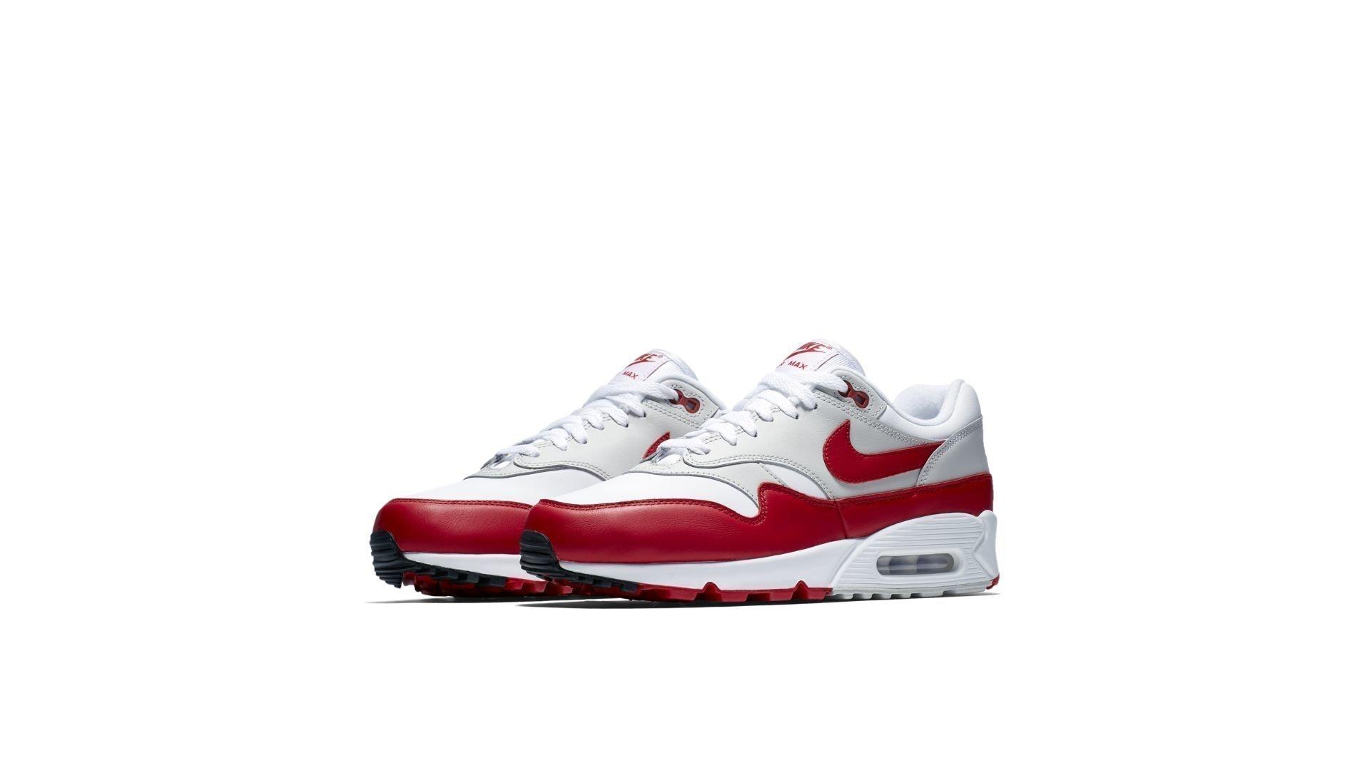 Nike Air Max 1/90 AJ7695-100