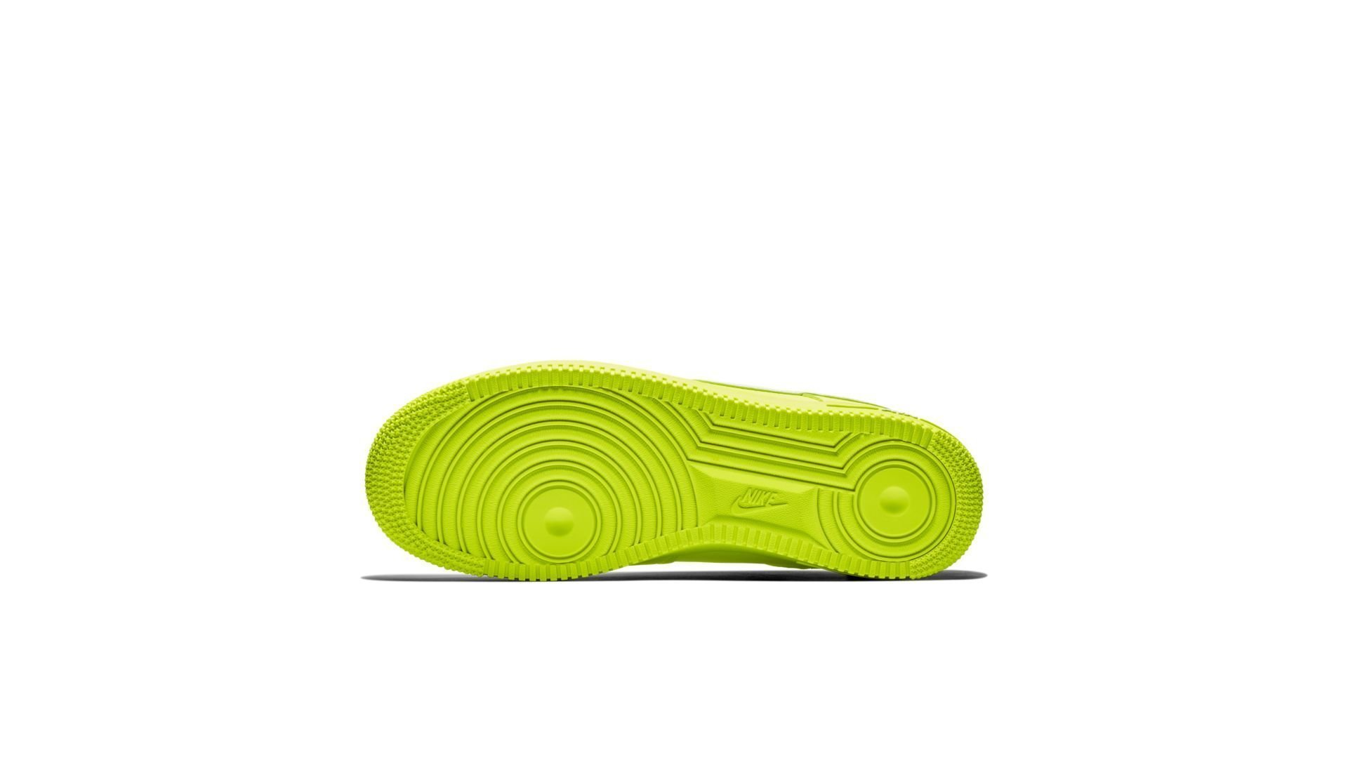 Nike Air Force AJ7747-700