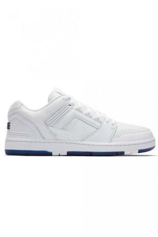 Nike SB Air Force 2 Low QS Kevin Bradley