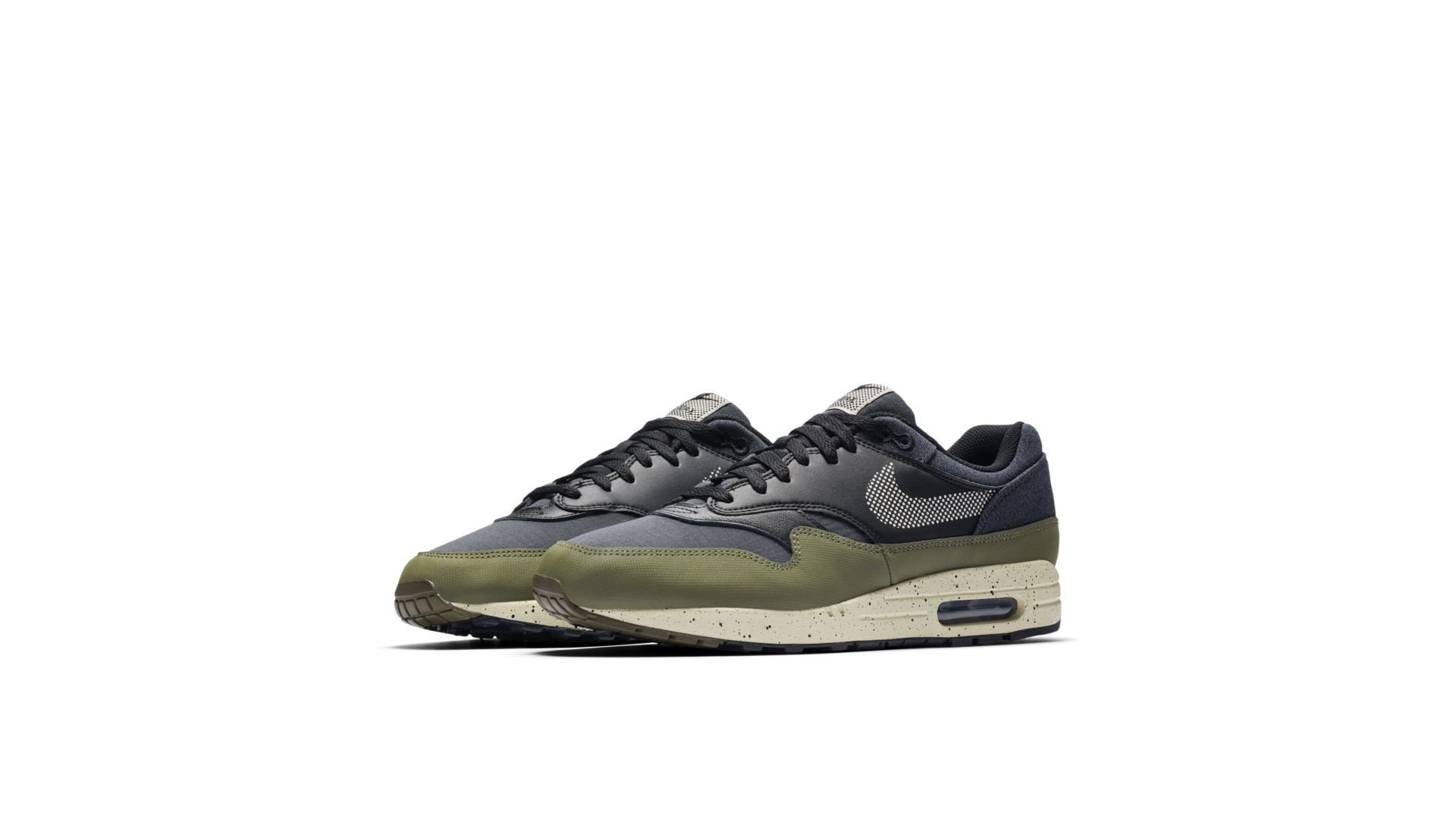 Nike Air Max 1 SE AO1021-200