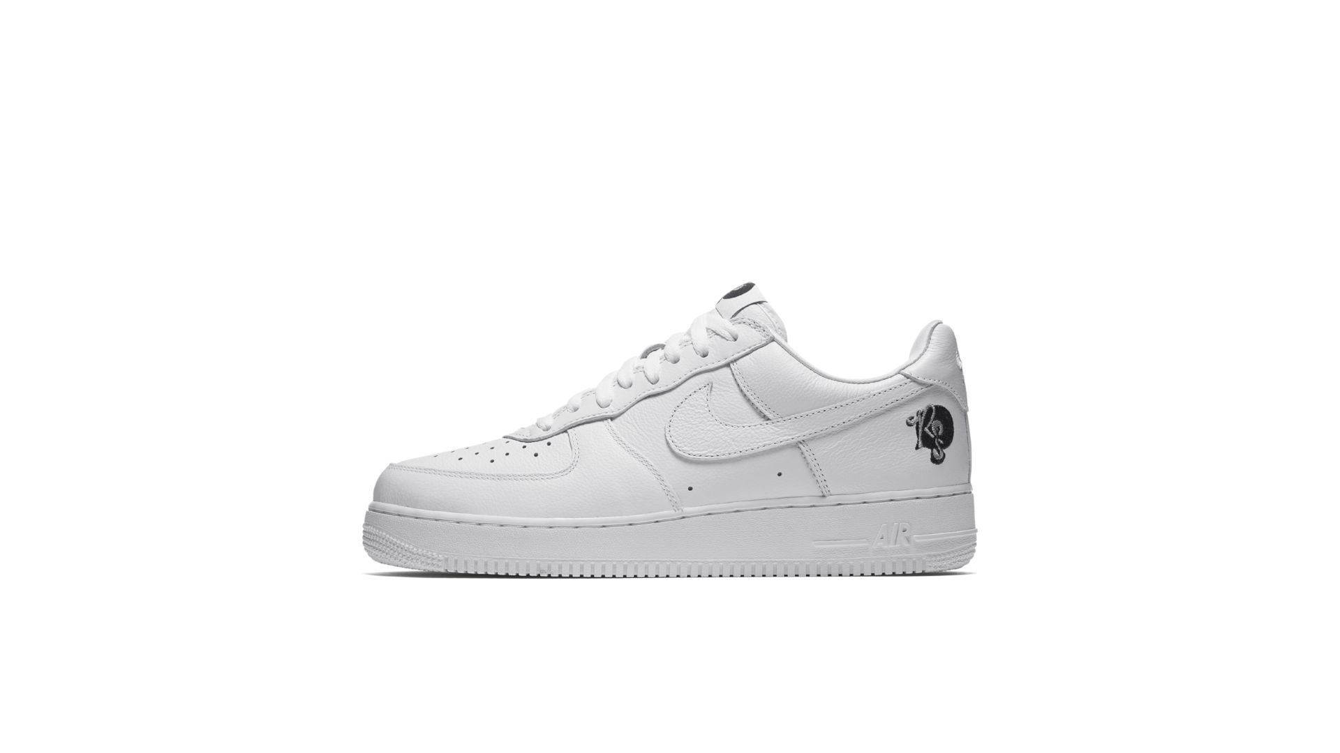 Nike Air Force AO1070-101