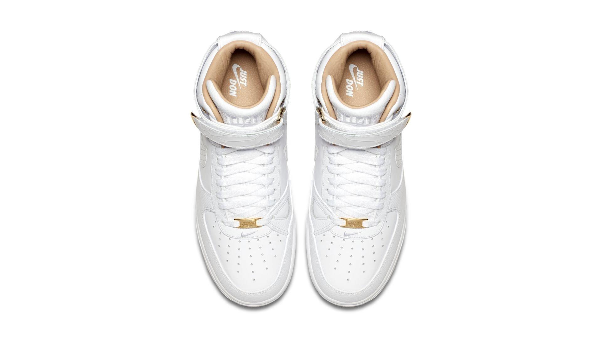 Nike Air Force AO1074-100