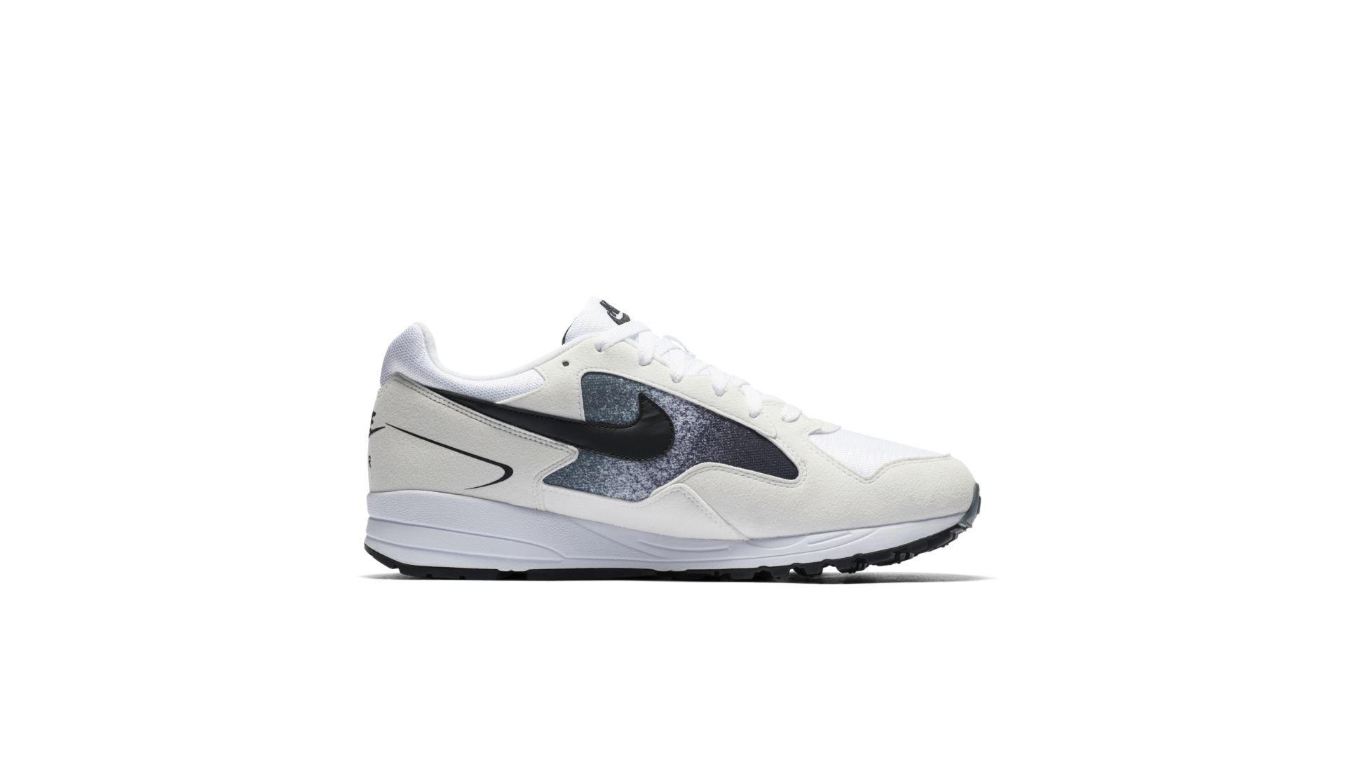 Nike Air Skylon II 'Black/White' (AO1551-101)