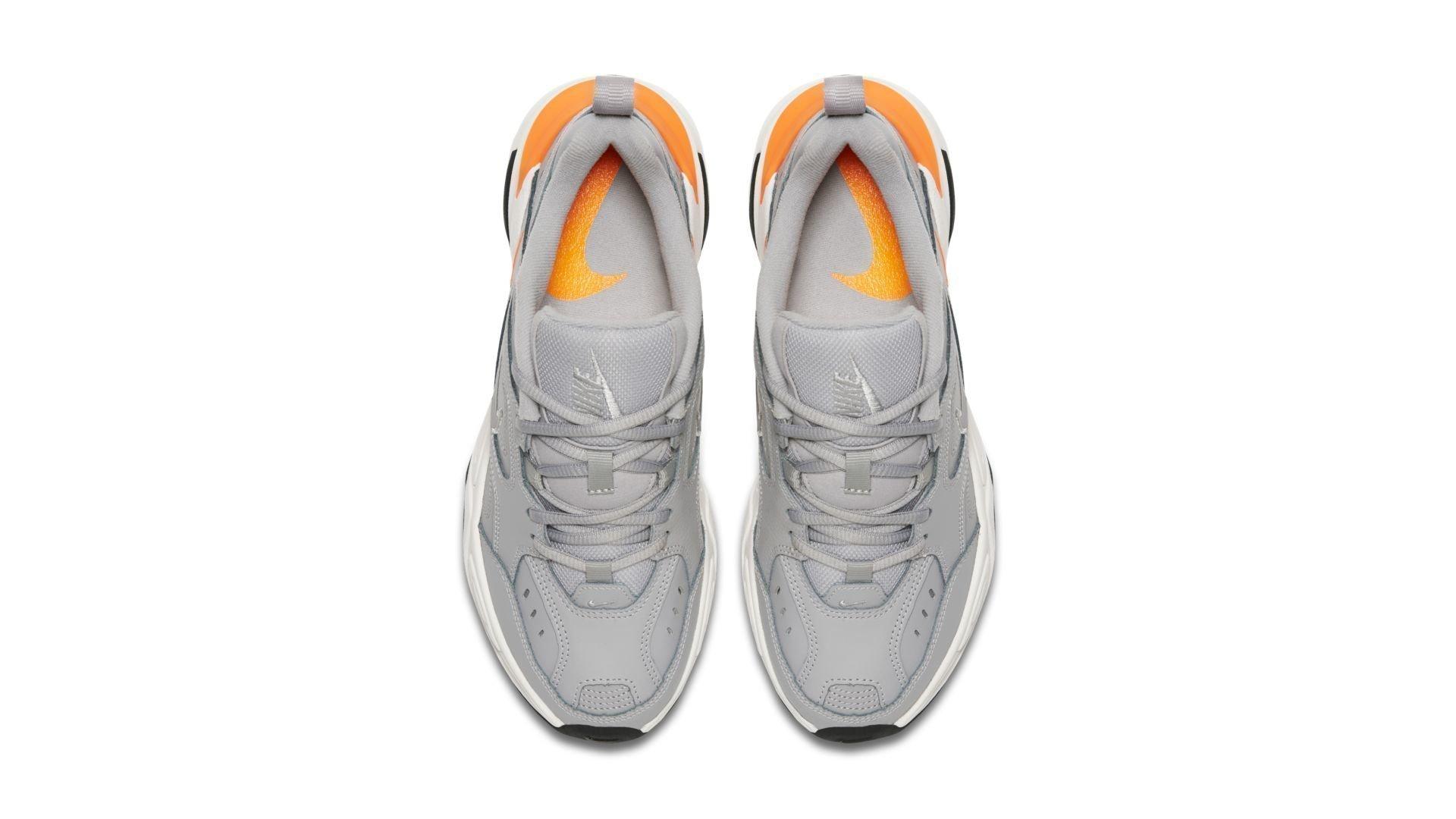 Nike M2K Tekno AO3108-004