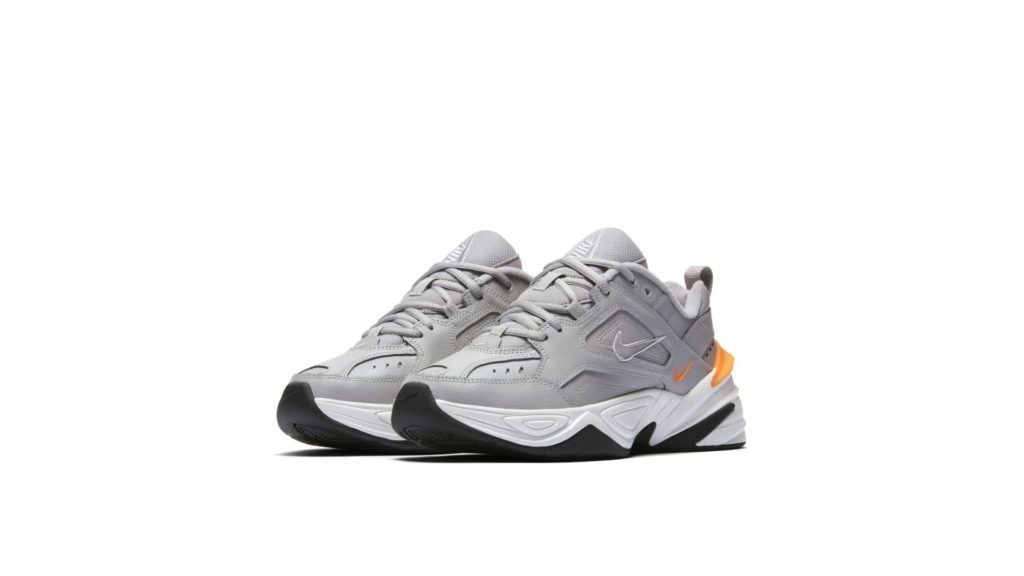 Nike M2K Tekno ' (AO3108-004)