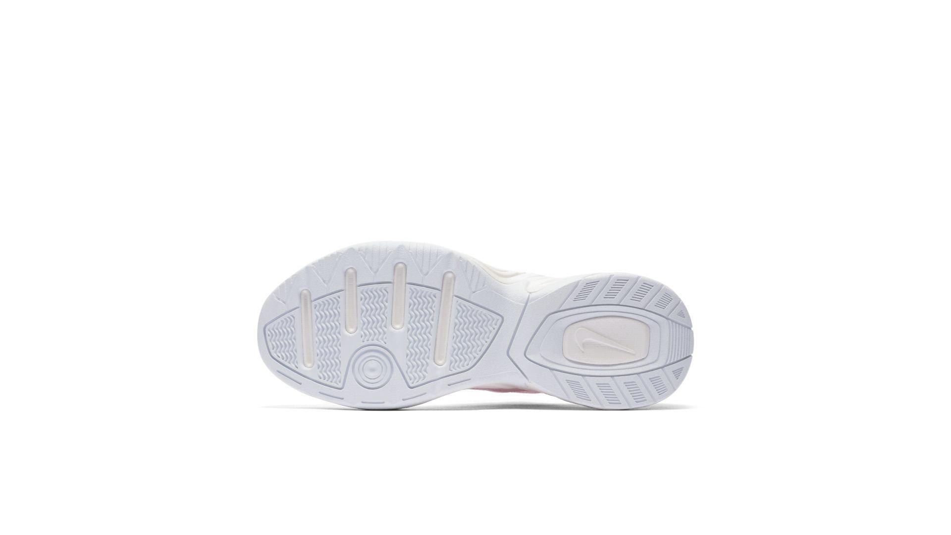 Nike M2K Tekno AO3108-600