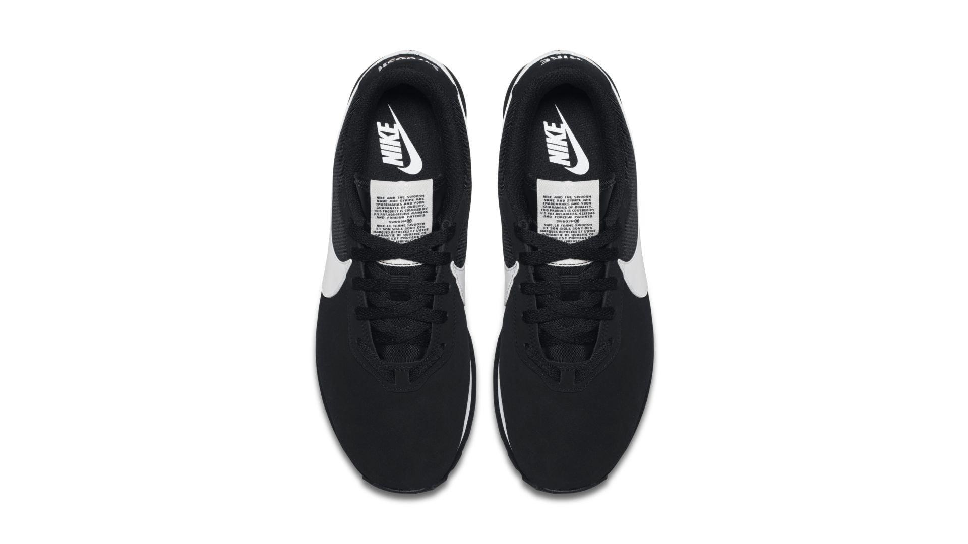 Nike Pre-Love O.X. (AO3166-002)