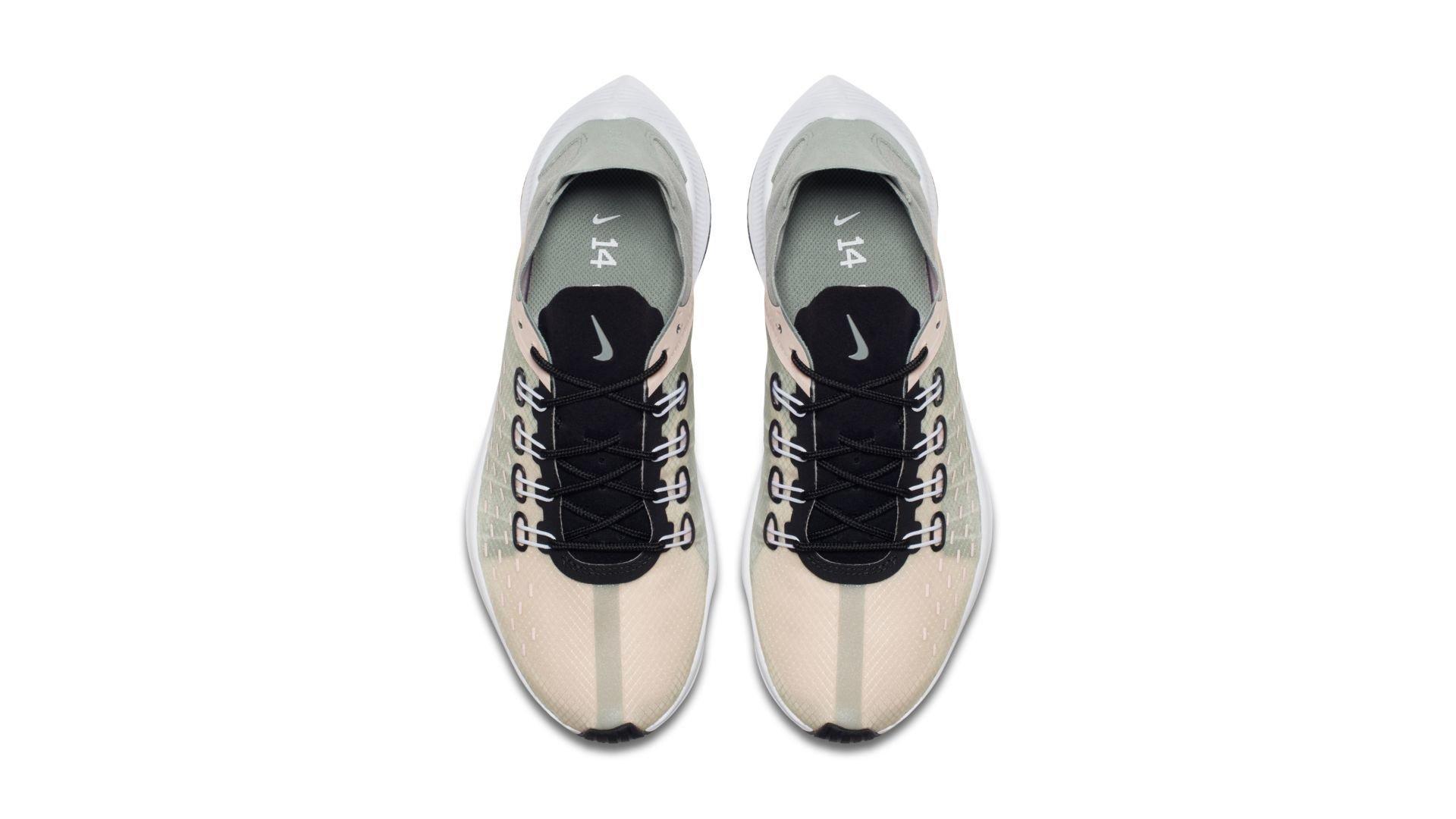 Sneaker AO3170-300