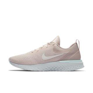 Nike Odyssey React Hardloopschoen voor dames - Cream Cream