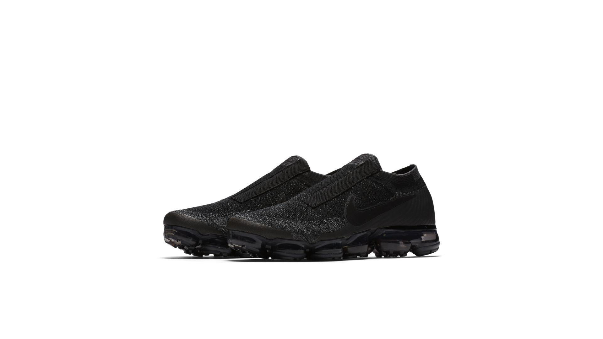 Nike Air VaporMax AQ0581-001
