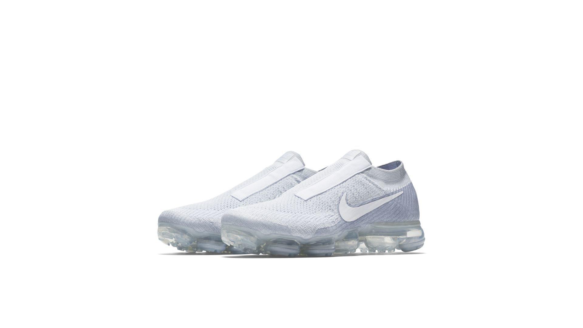 Nike Air VaporMax AQ0581-002