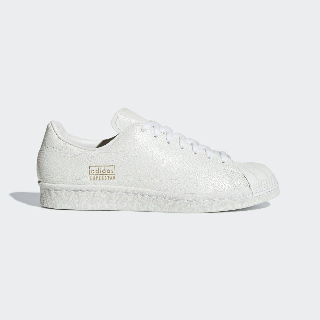 adidas Superstar 80s Clean (AQ1022)