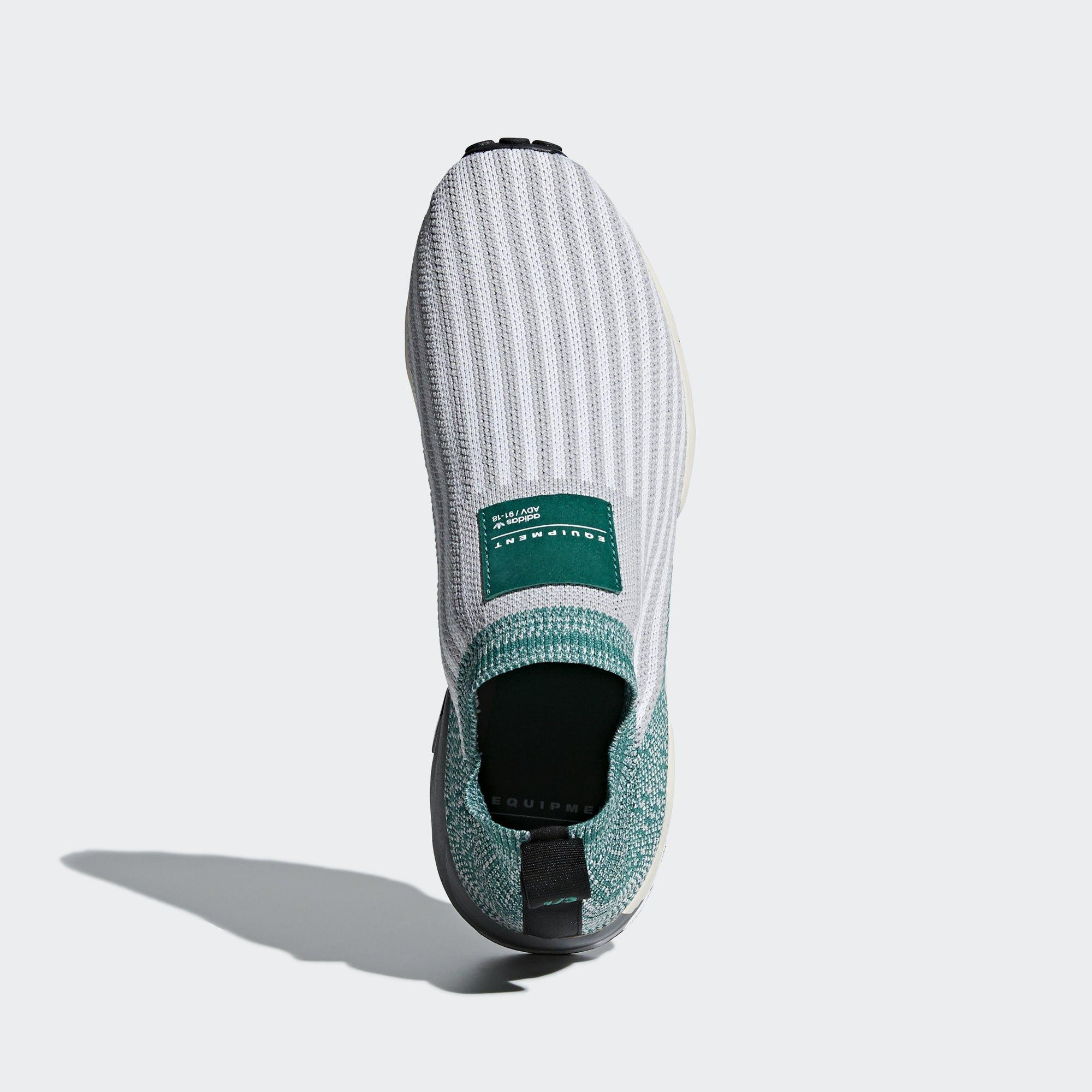 adidas EQT Suport SK Primeknit  (AQ1032)