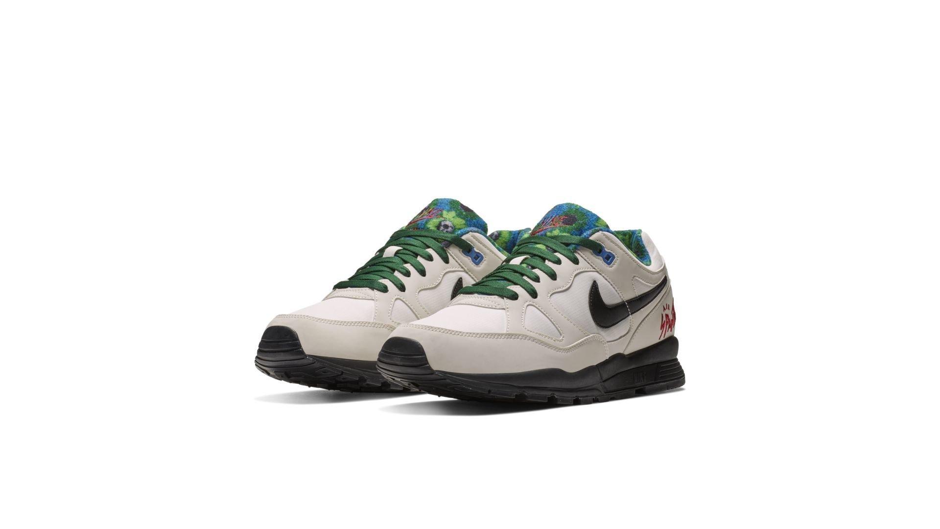 Nike Air Span II AQ3120-003