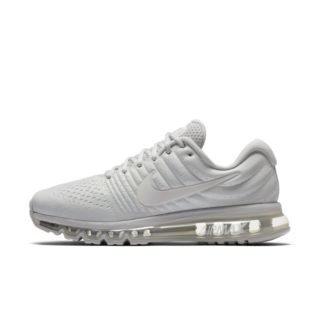 Nike Air Max 2017 SE Herenschoen – Zilver zilver
