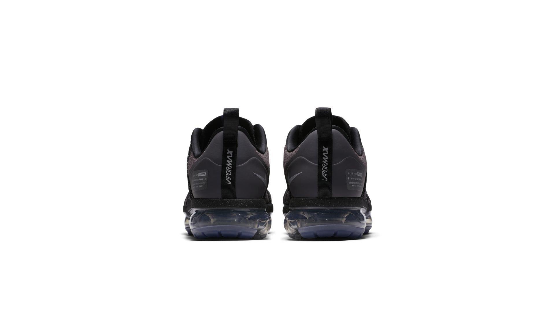 Nike Air VaporMax AQ8811-001