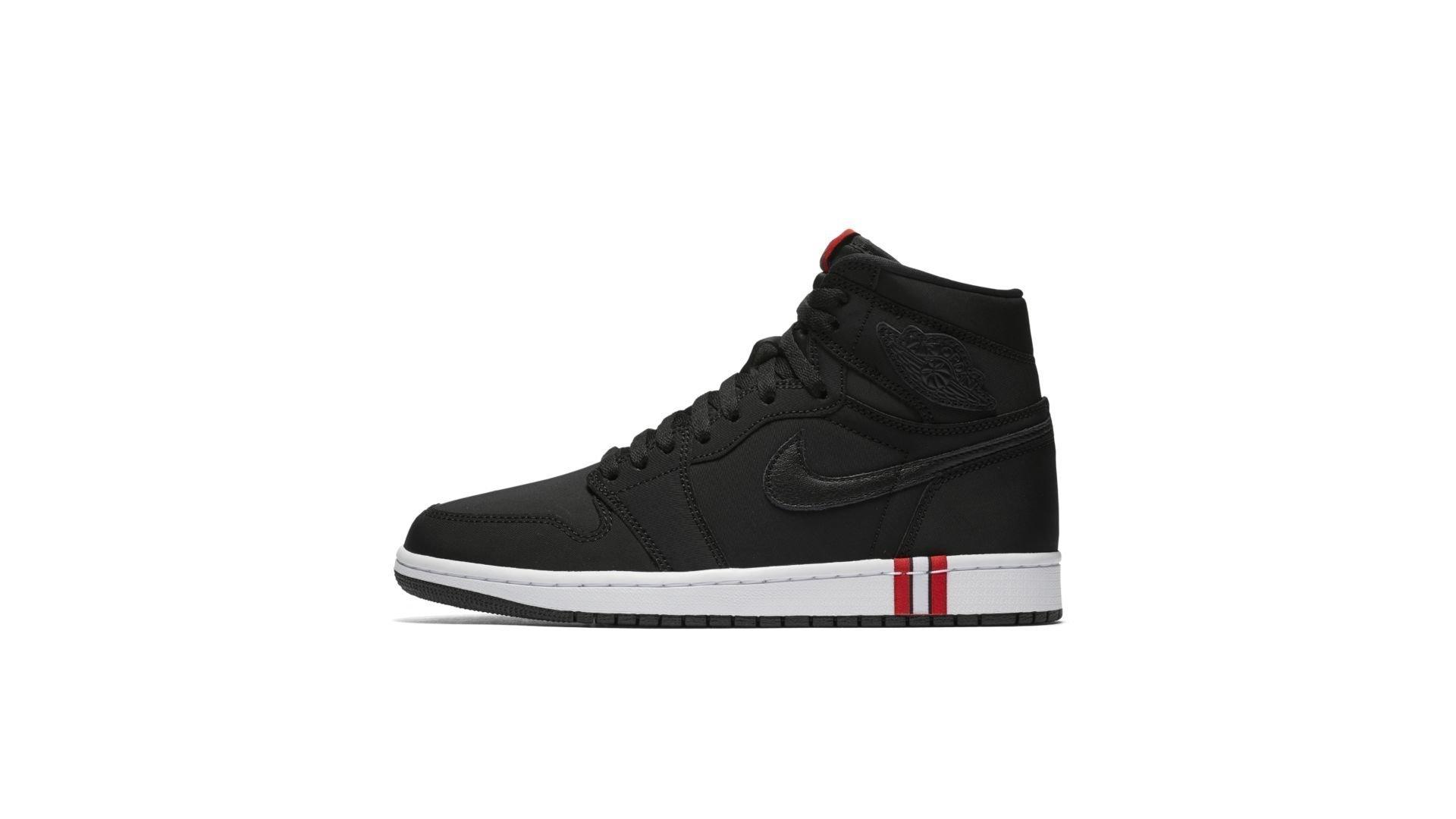 Air Jordan 1 High OG 'PSG' (AR3254-001)