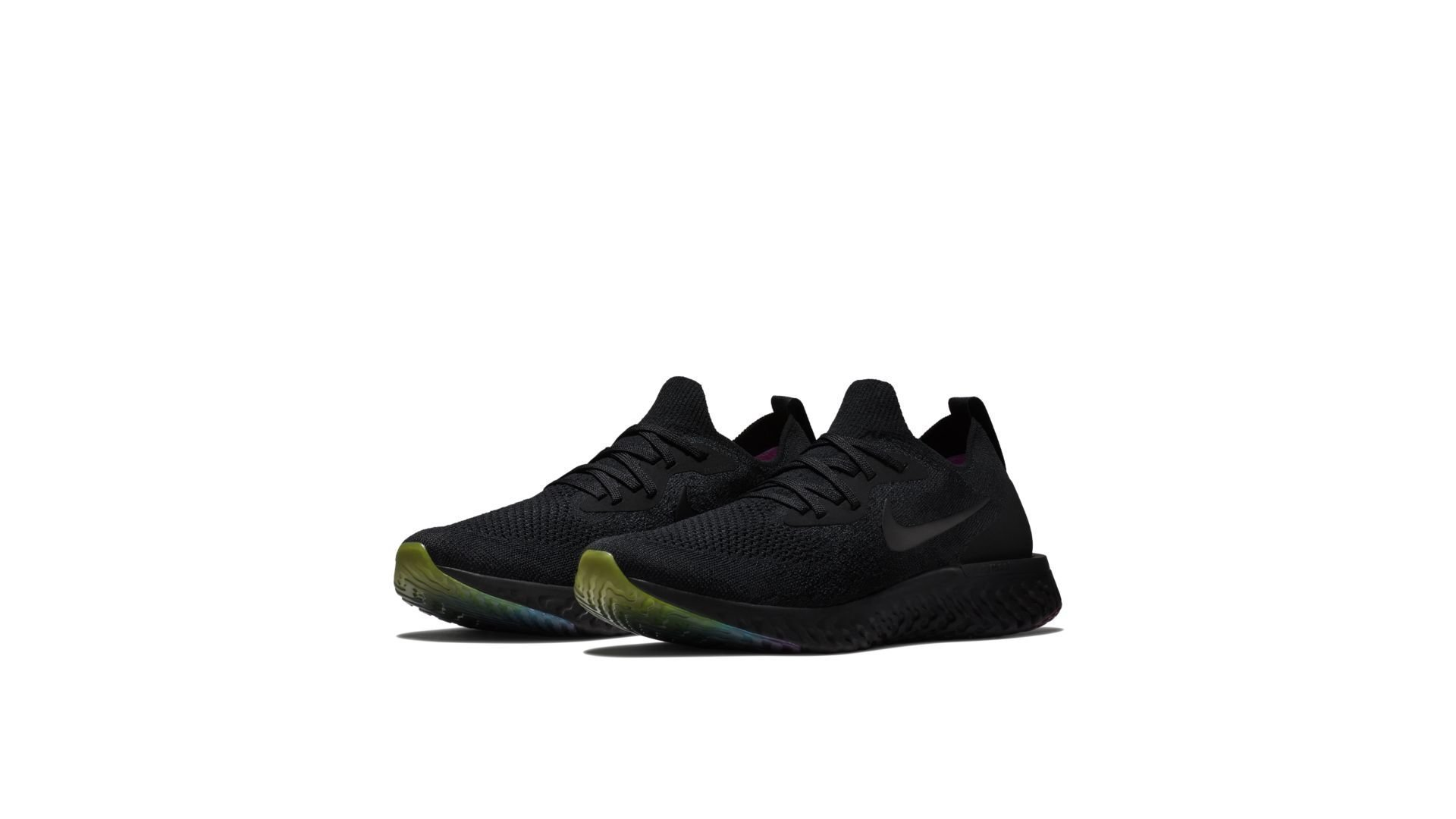 Nike Epic React AR3772-001