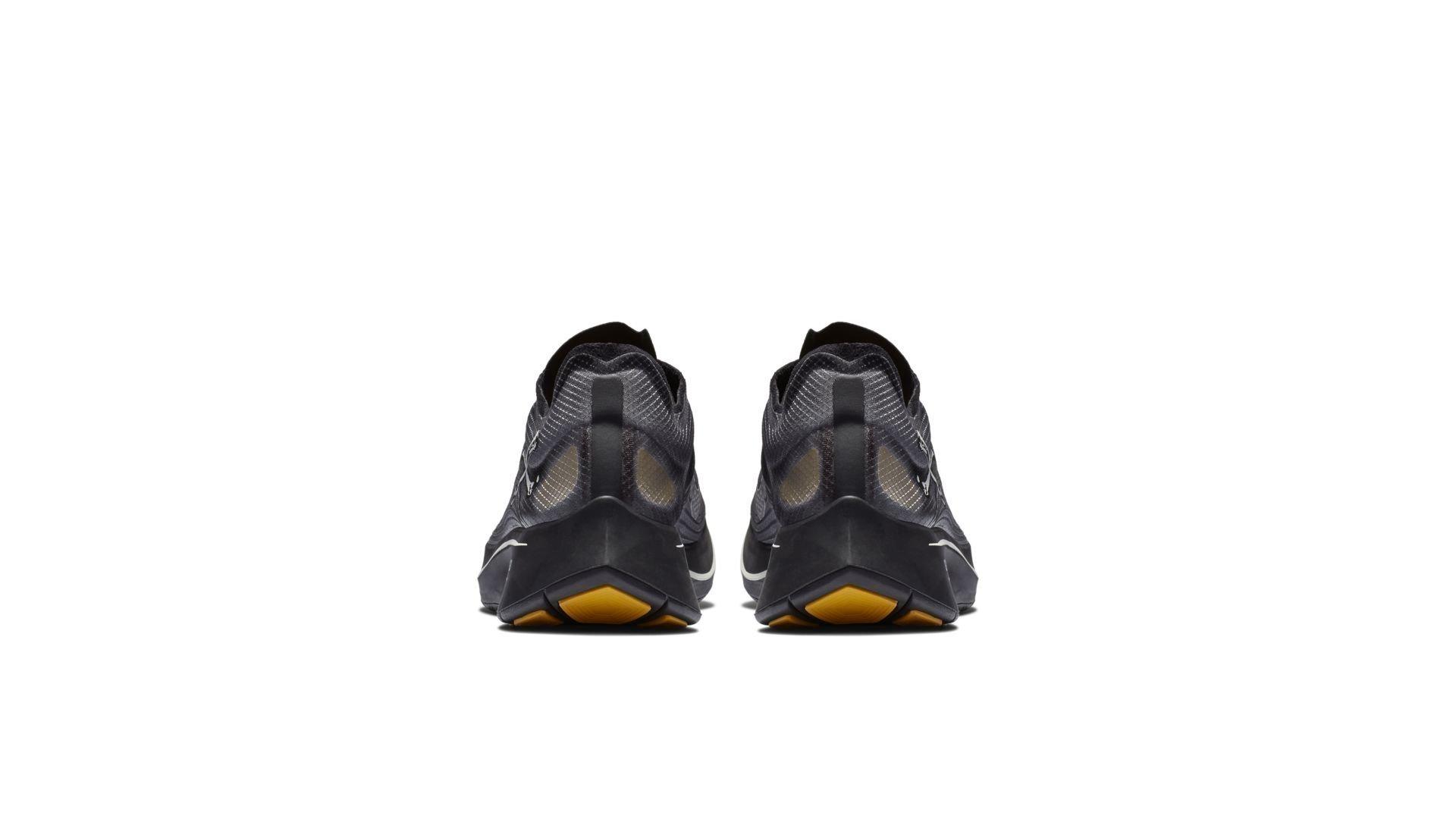 Nike Zoom Fly AR4349-001