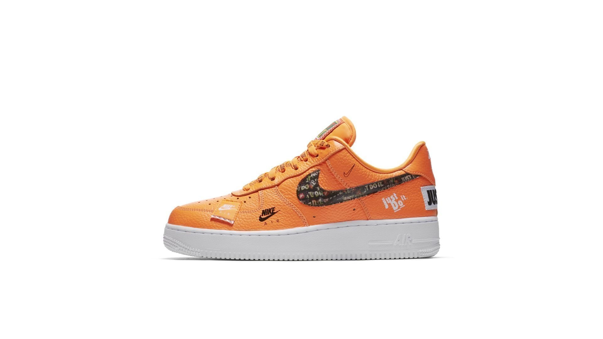 Nike Air Force AR7719-800