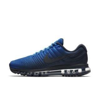 Nike Air Max 2017 Hardloopschoen heren – Blauw blauw