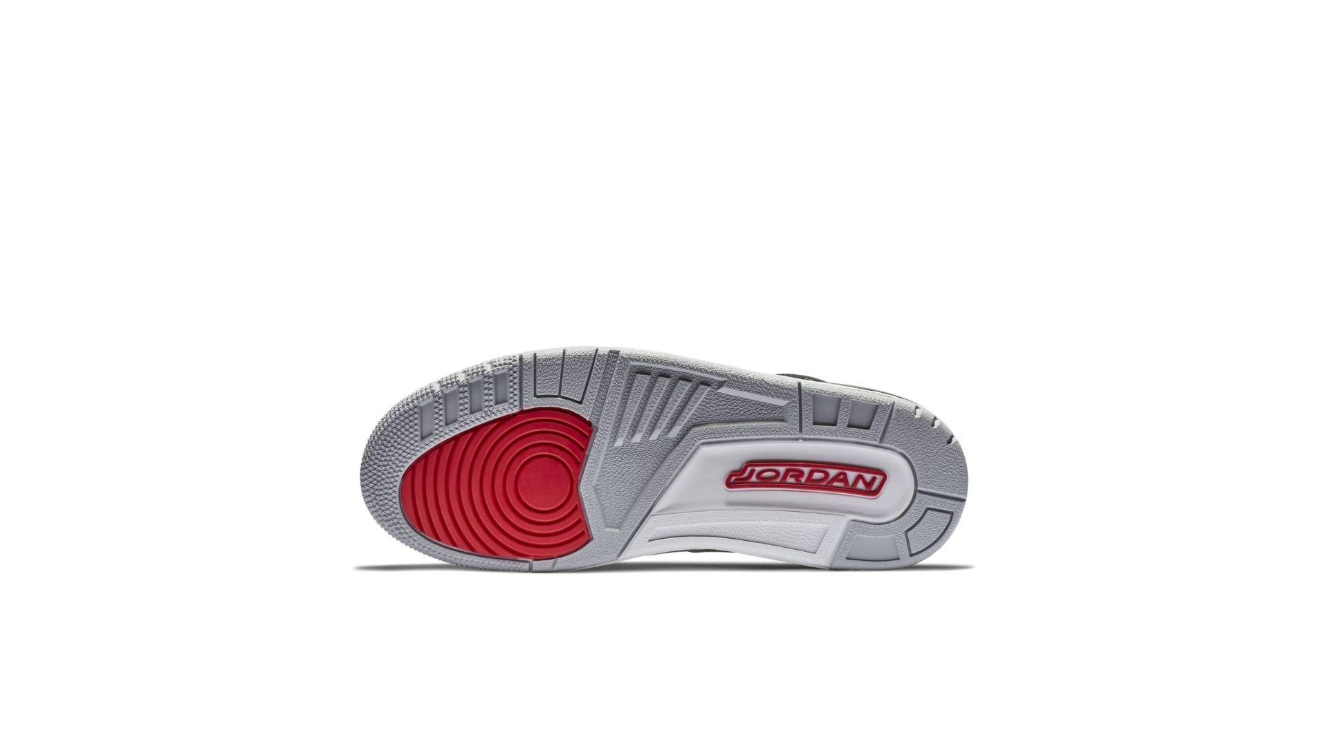 Air Jordan 31 AV3922-001