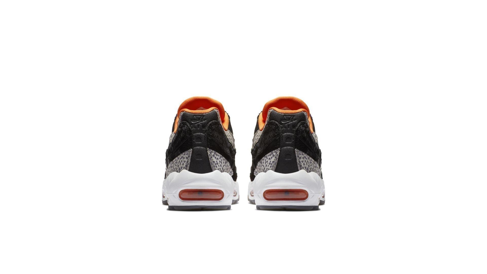 Nike Air Max 95 AV7014-002
