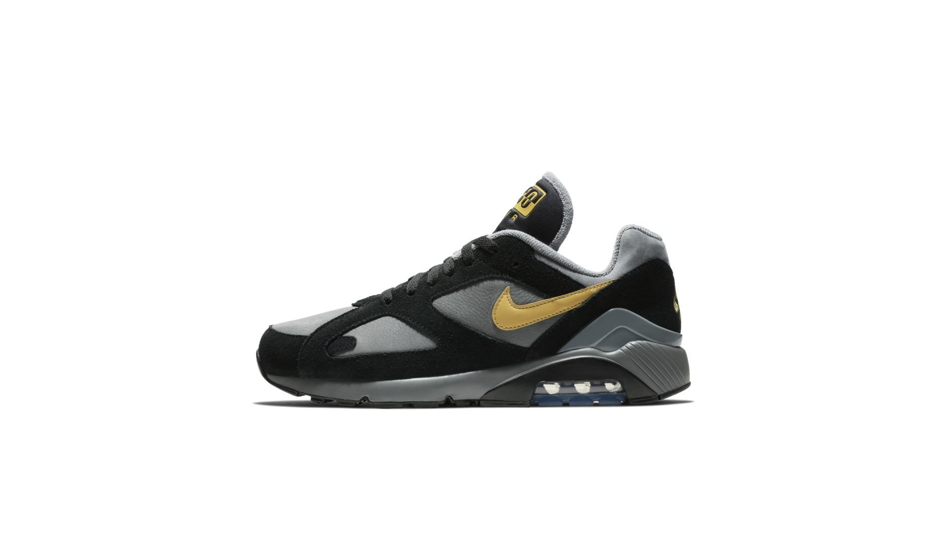 Nike Air Max 180 AV7023-001