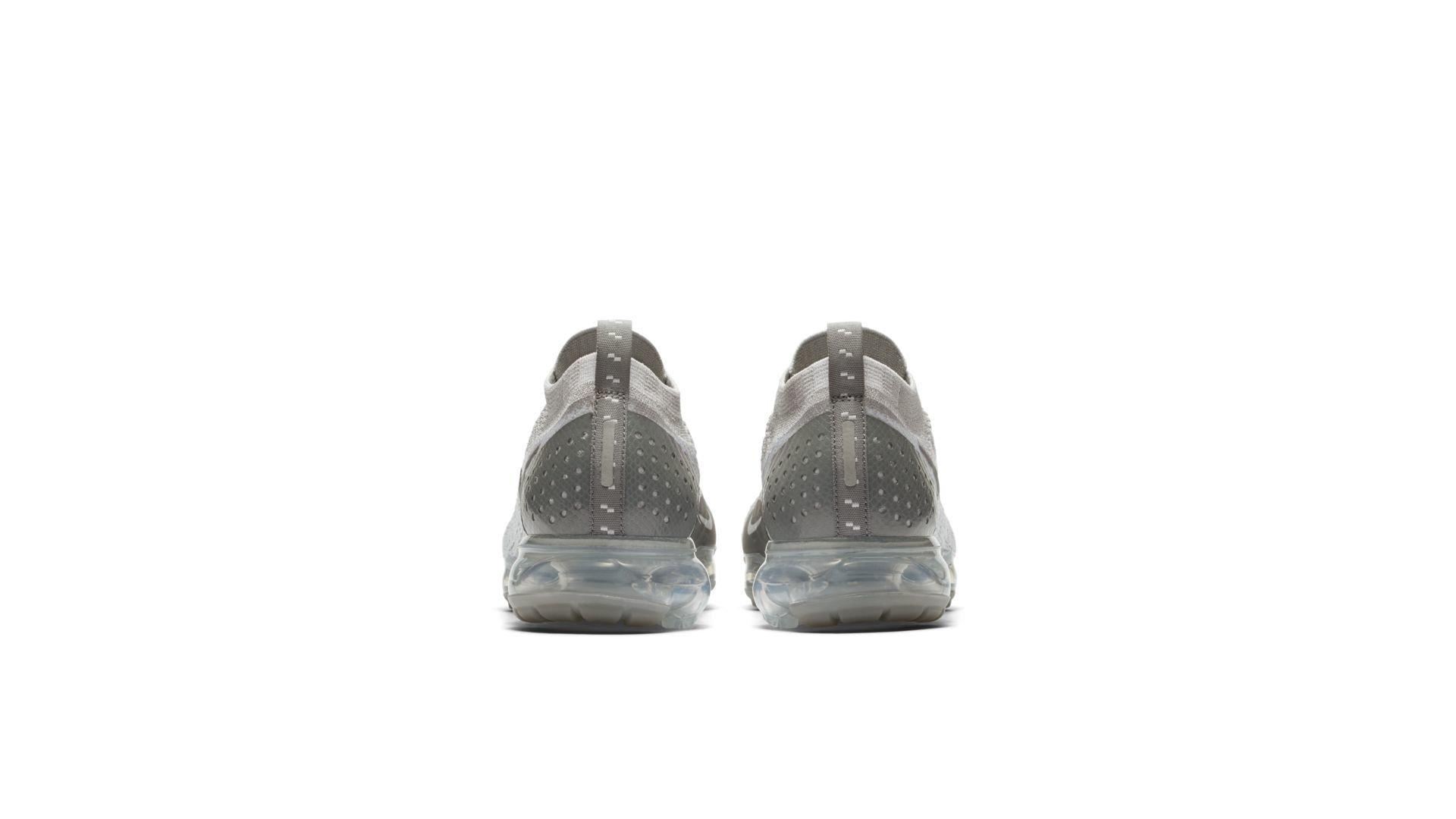 Nike Air VaporMax AV7973-001