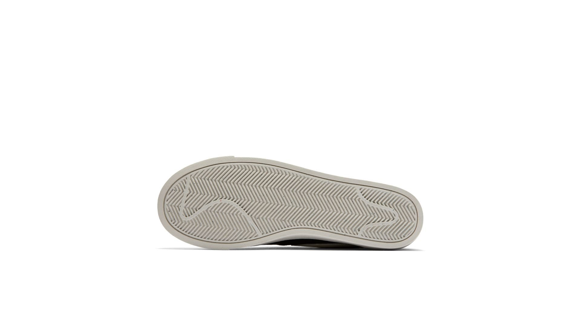 Nike Blazer Low SD (AV9373-001)