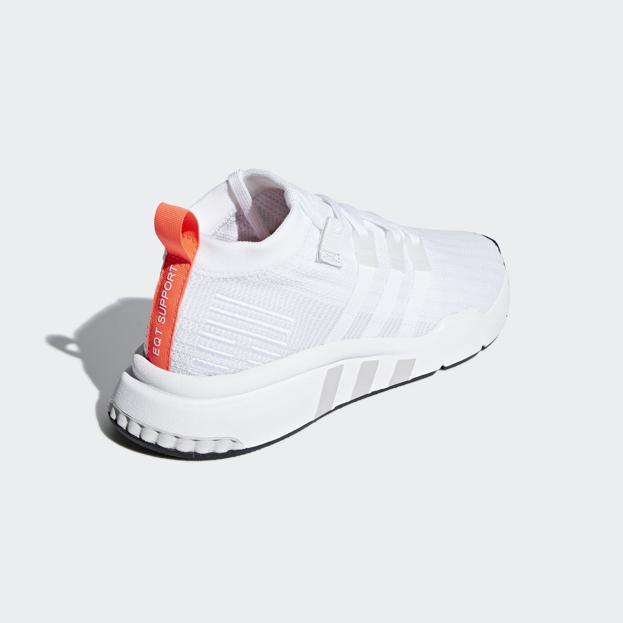 adidas EQT Support Mid White (B28133)