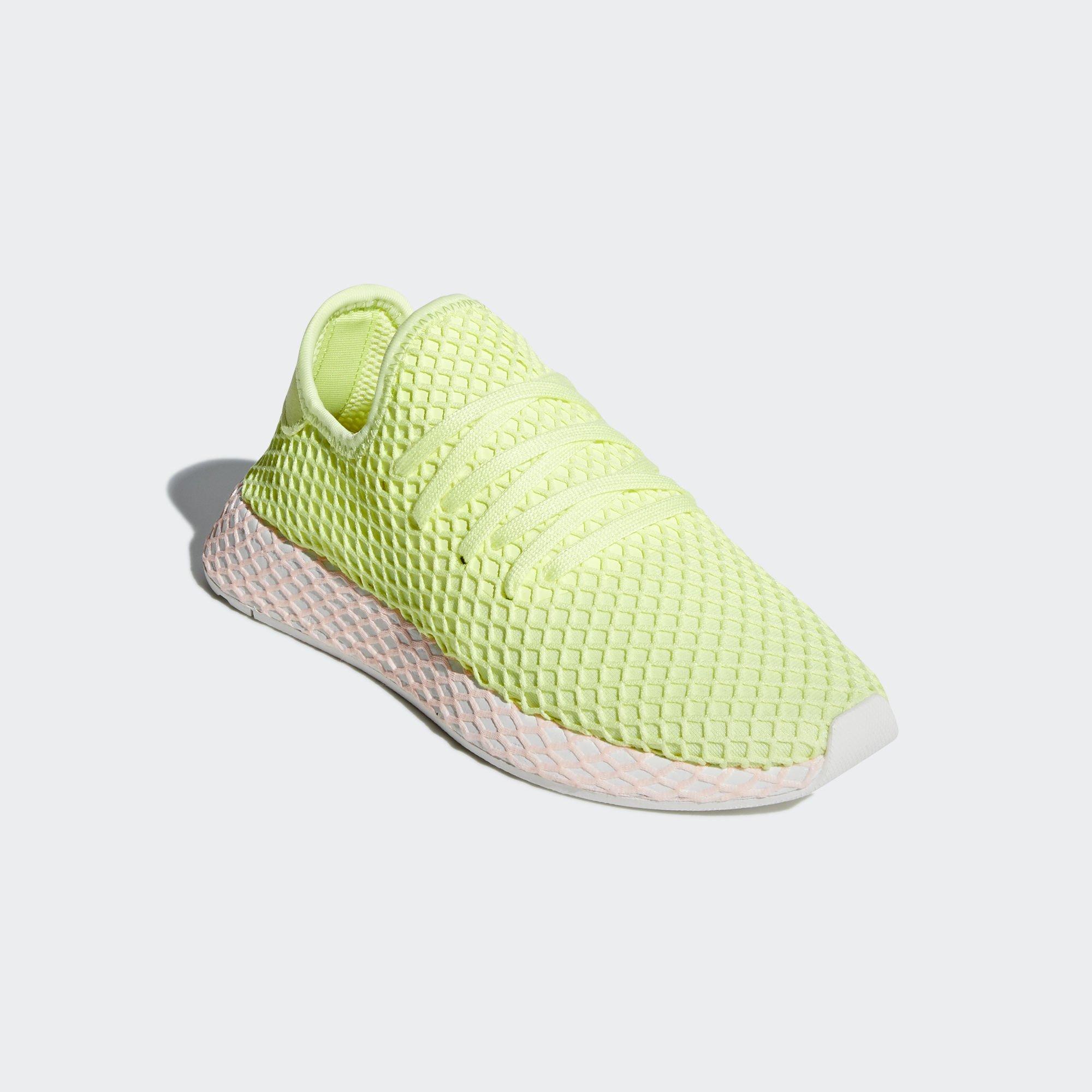 Sneaker B37599