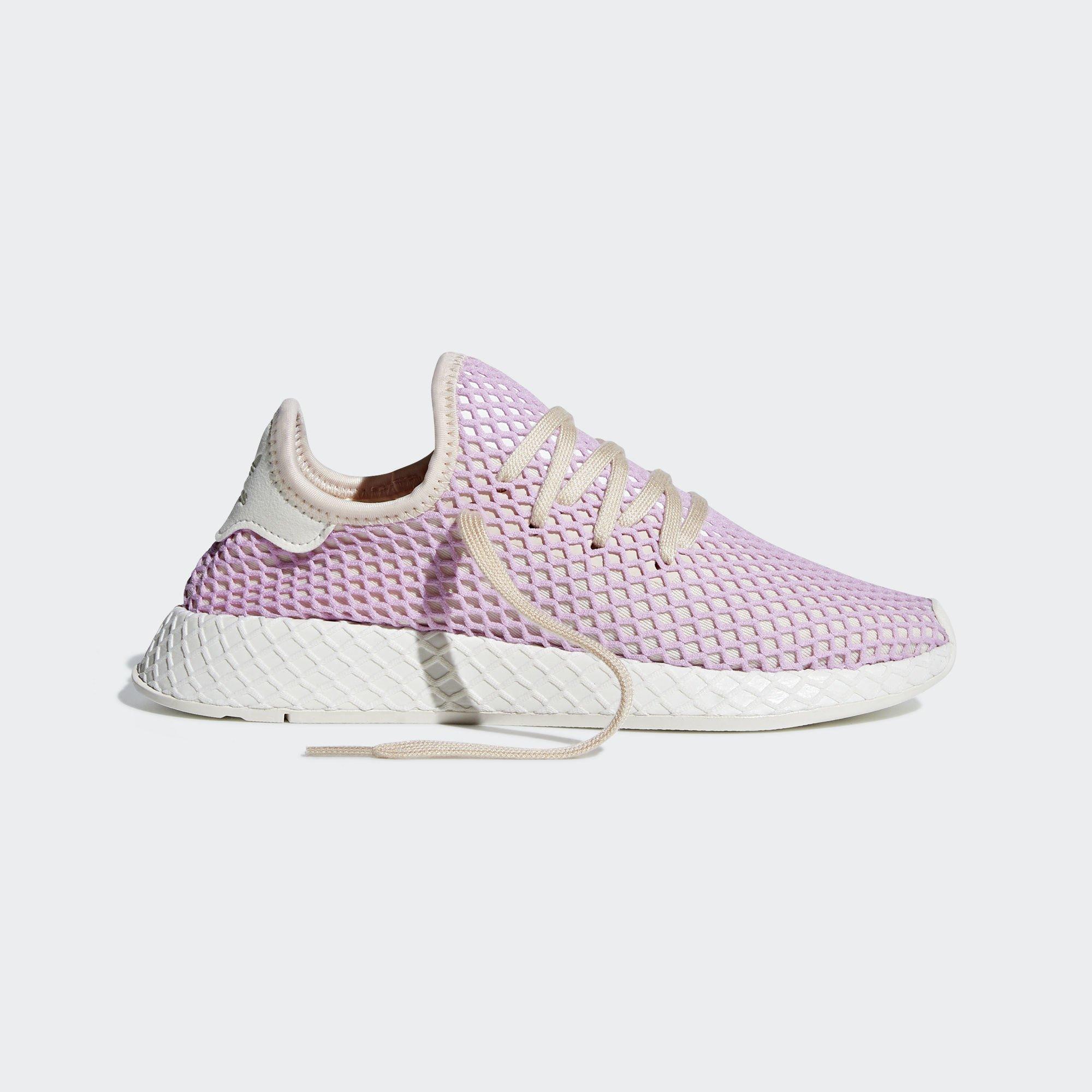 Sneaker B37600