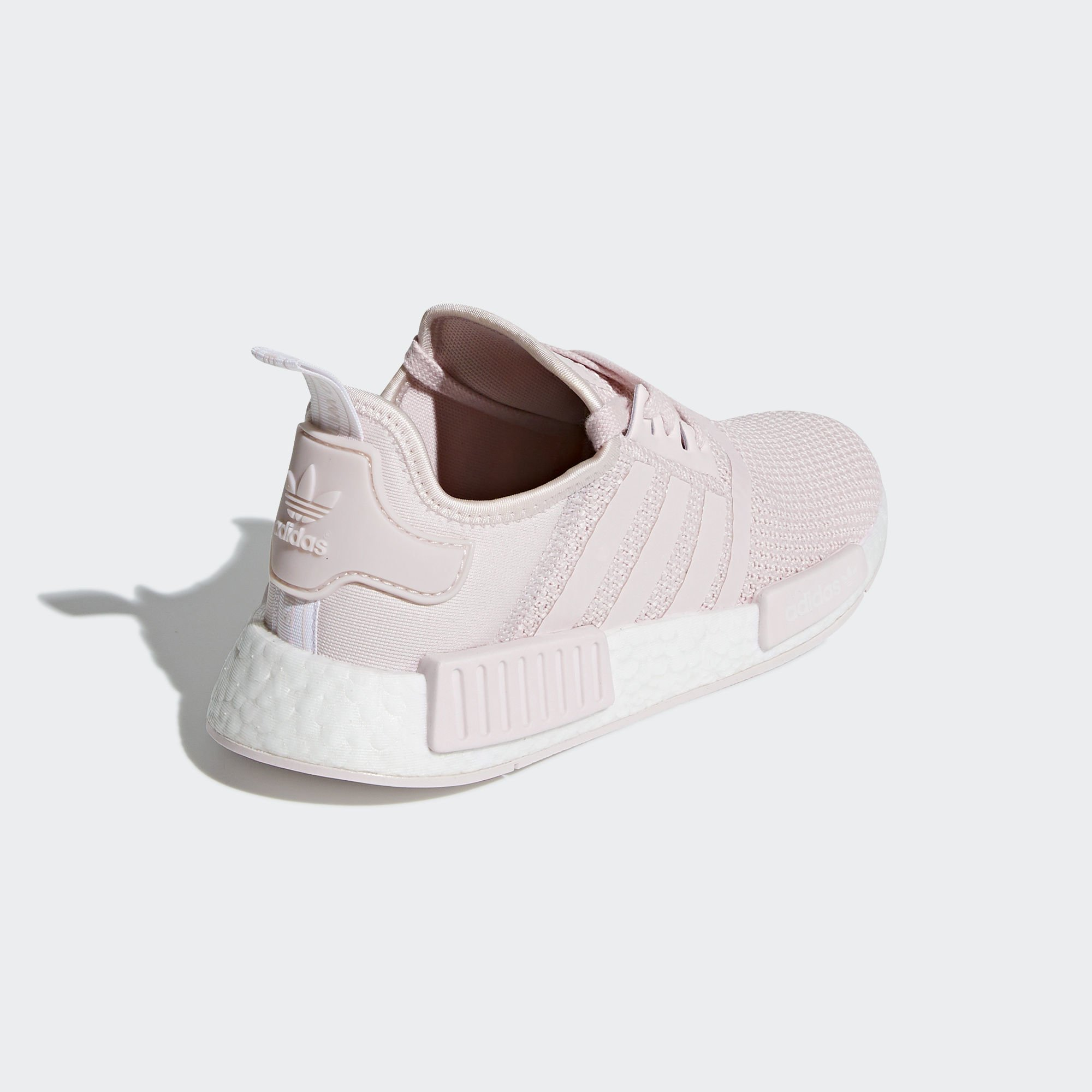 adidas NMD_R1 'Pink' (B37652)