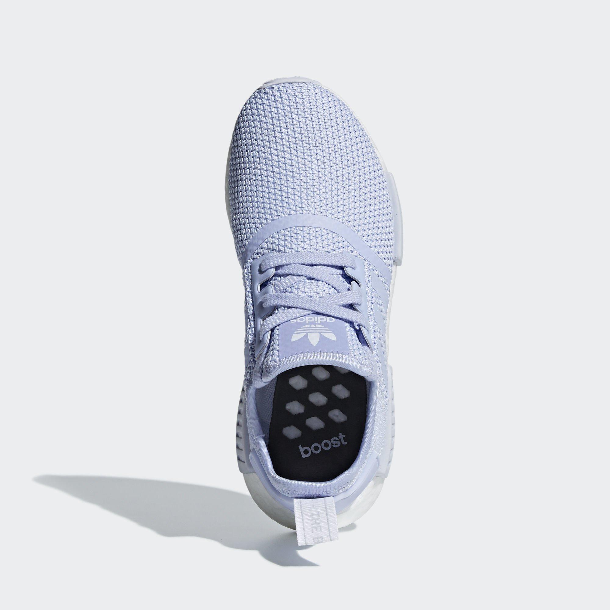 adidas NMD_R1 'Aero Blue' (B37653)