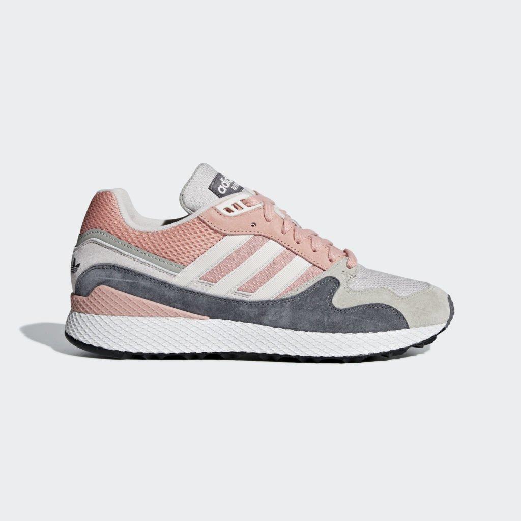 adidas Ultra Tech 'Trace Pink' (B37917)