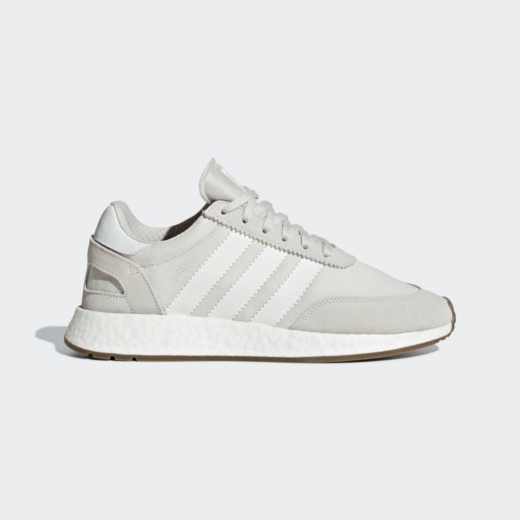 adidas I-5923 'Grey One' (B37924)