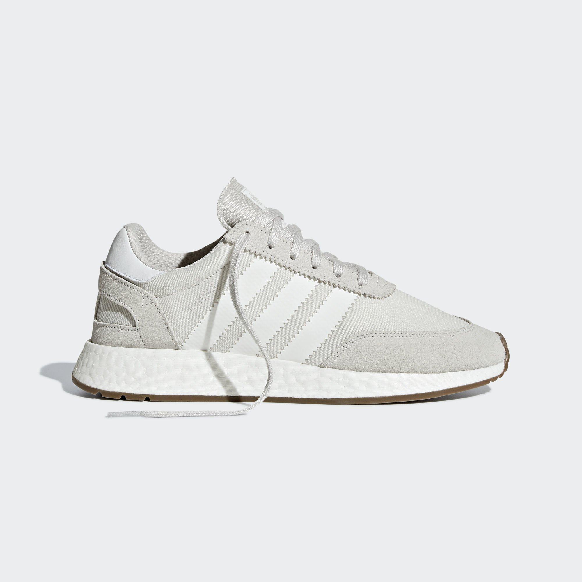Sneaker B37924