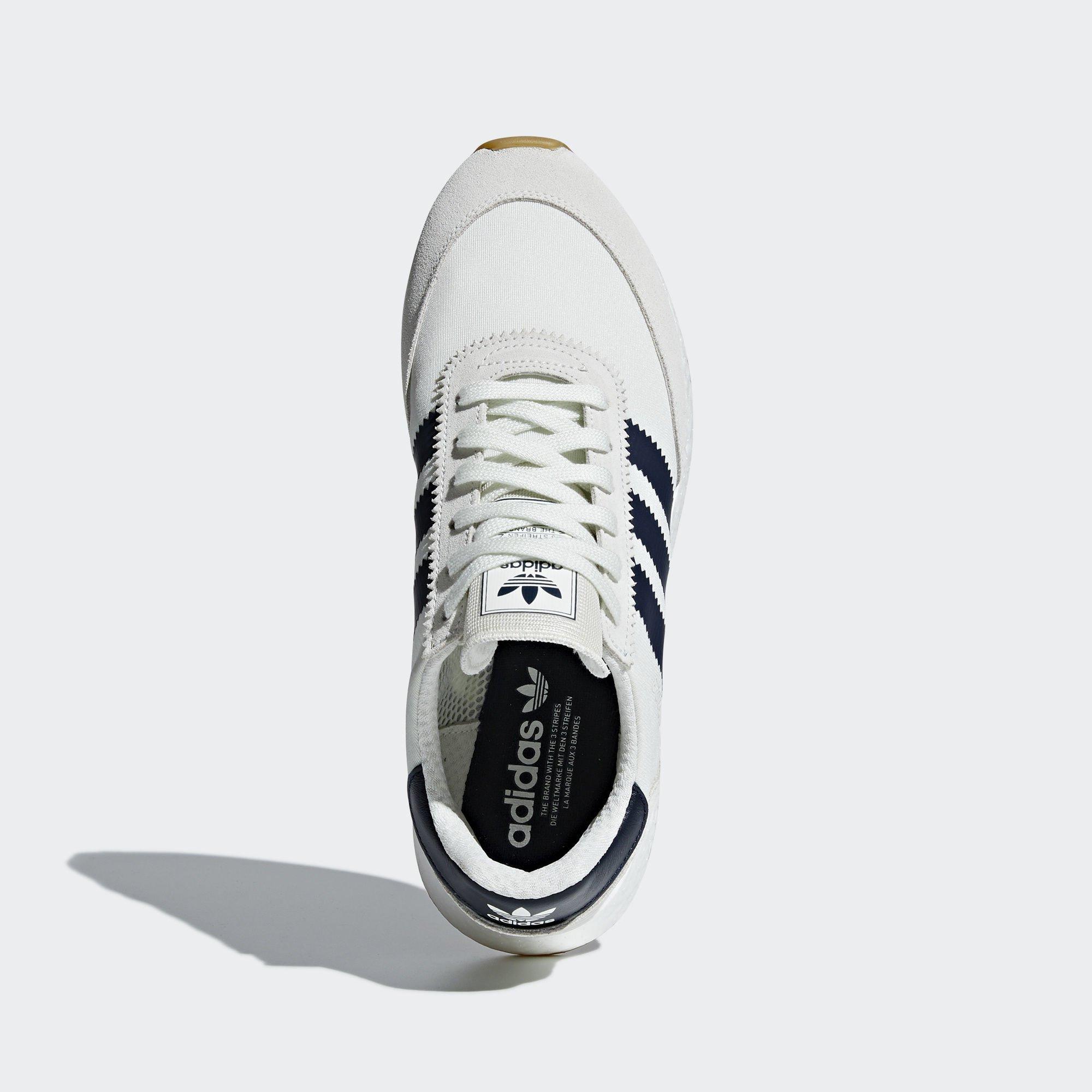 adidas I-5923 'Beige' (B37947)