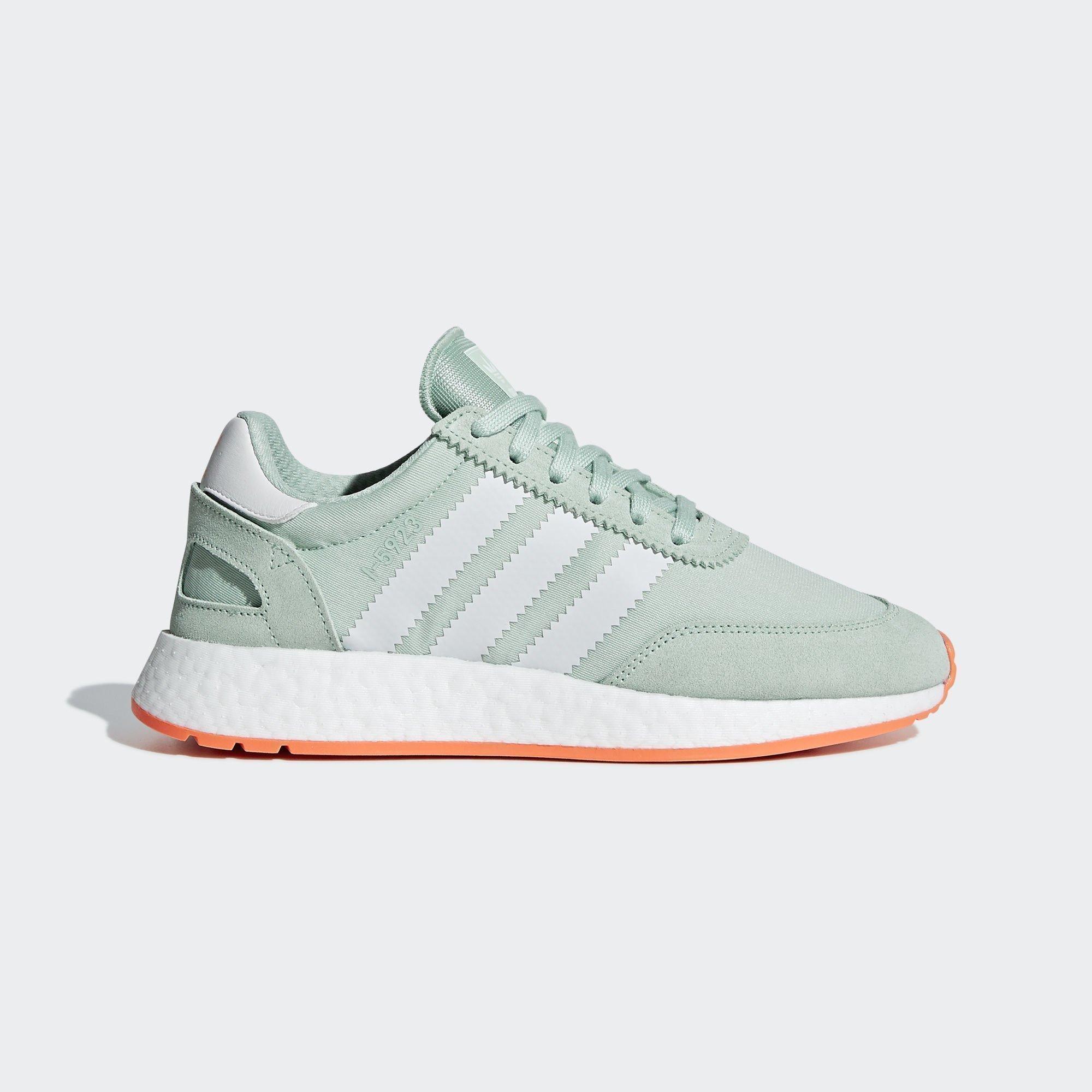 Sneaker B37974