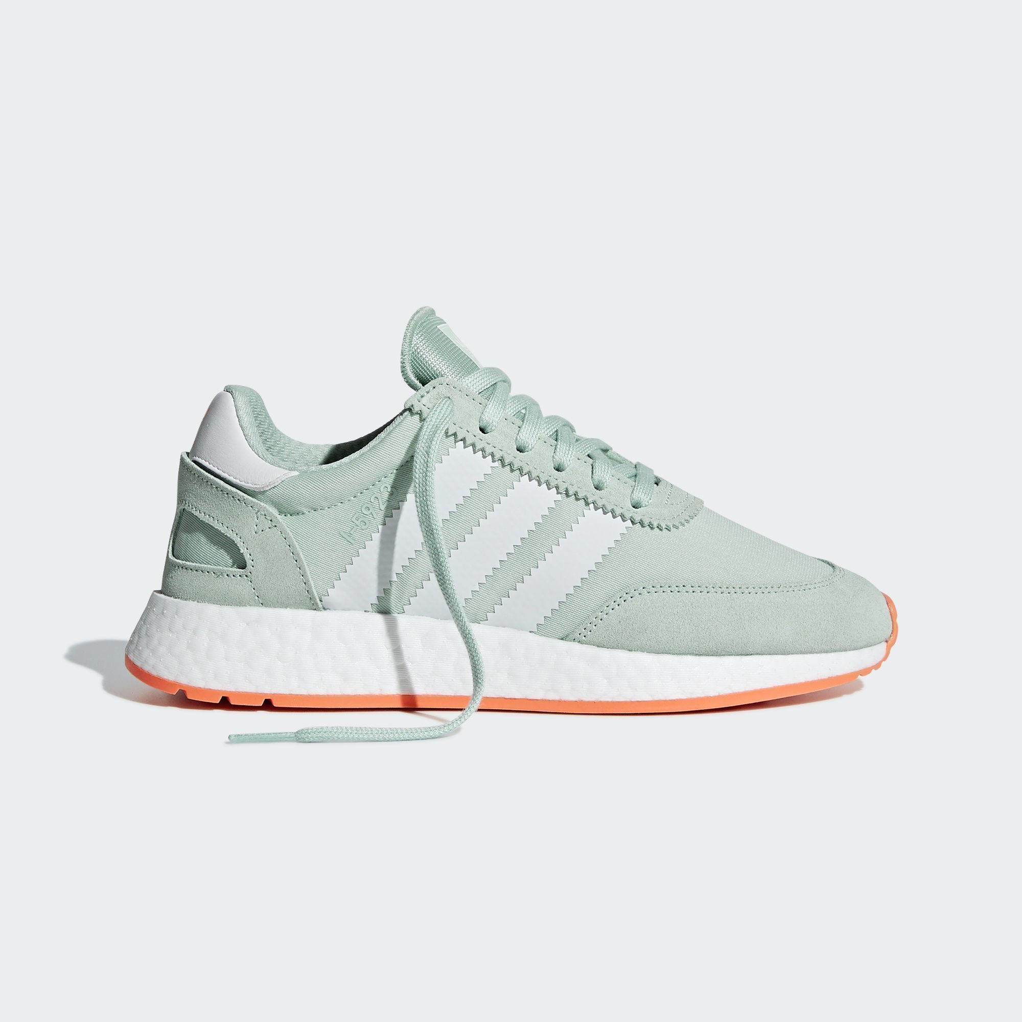 adidas I-5923 'Ash Green' (B37974)