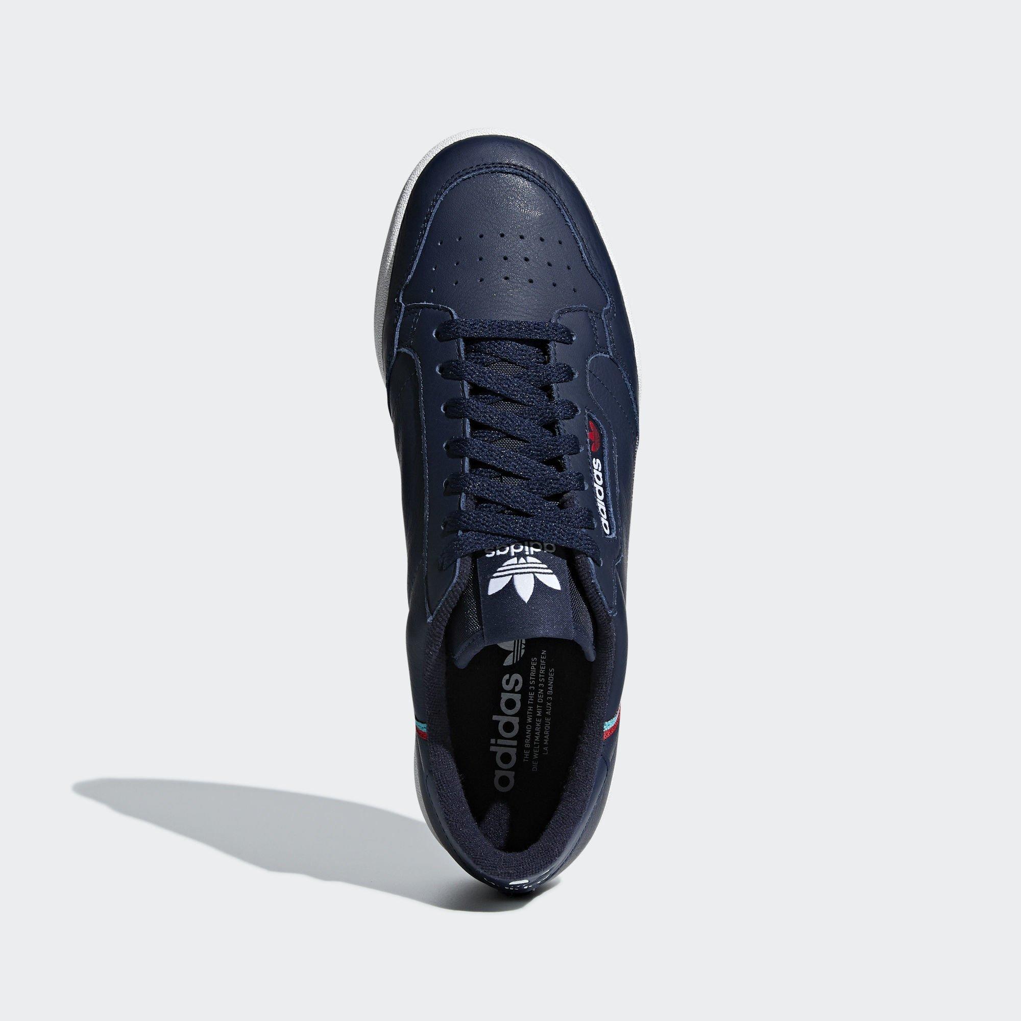 Adidas Continental 80 B41670